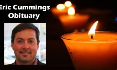 Eric Cummings Obituary Updated 2020