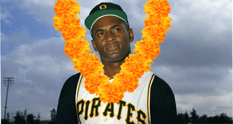 roberto-clemente-cause-of-death 2020