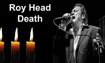 Roy-Head-Death-Updated-2020