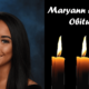 Maryann Hardesty Obituary 2020