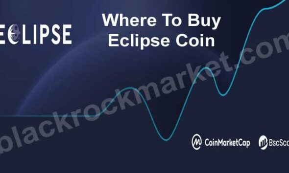 Where To Buy Eclipse Coin (April) Know The Step Here!